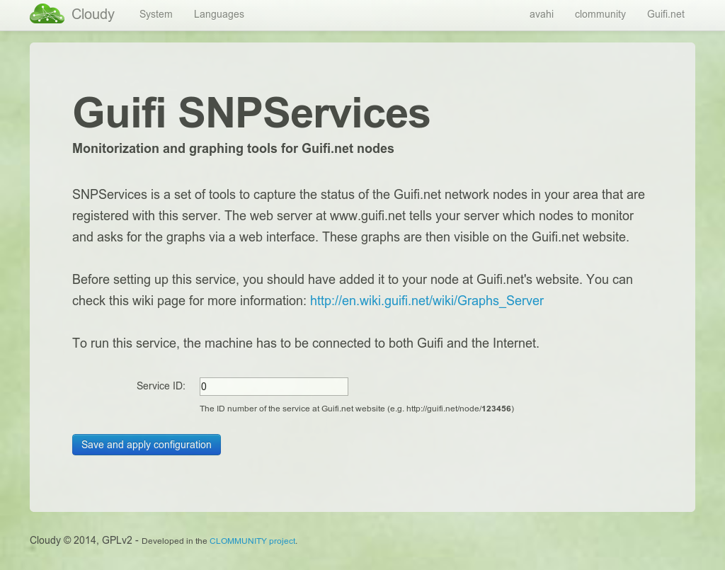 Cloudy-guifi-snpservices.png