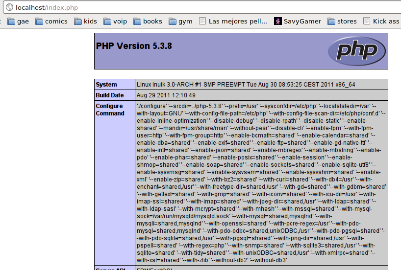 Phpinfo01.png