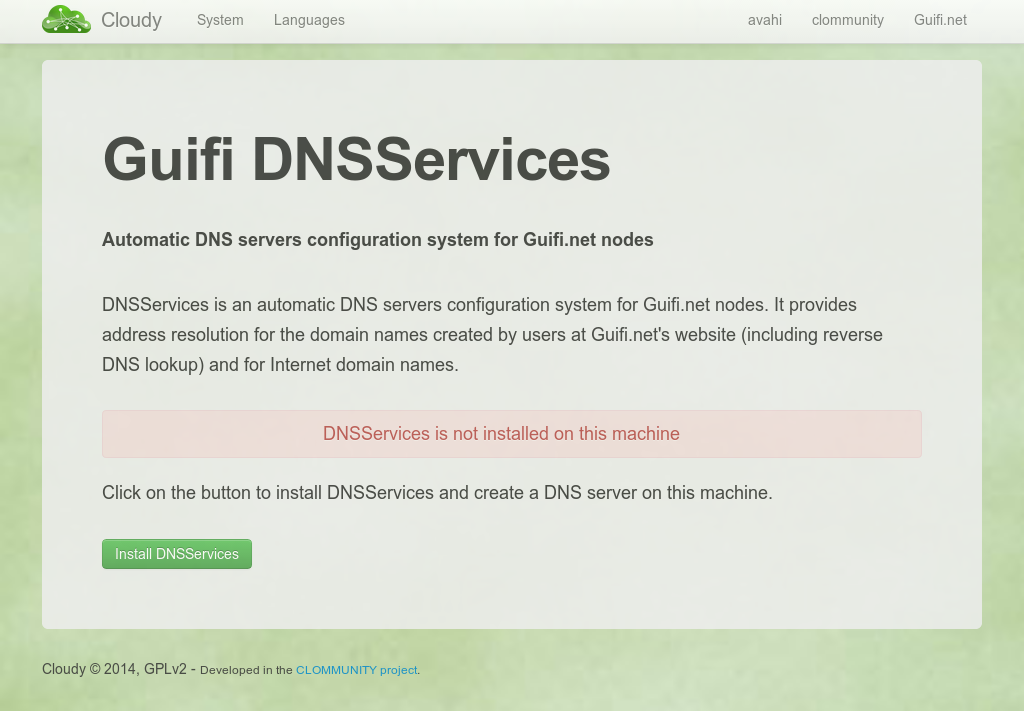 Cloudy-guifi-dnsservices.png