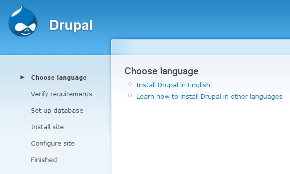 Drupal001.png