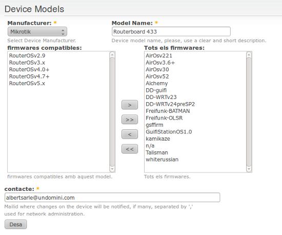 Models2c.png
