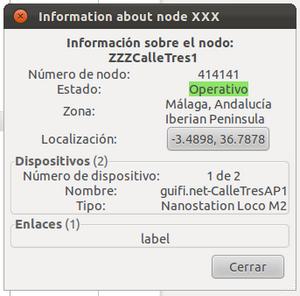 Cnml explorer1.png