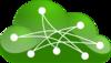 Clommunity-logo.png