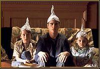 Sombreros de aluminio.jpeg
