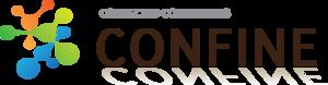Logo confine long 150.png