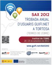 SAX2012.png